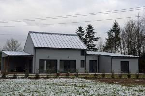maison-ben-sous-neige
