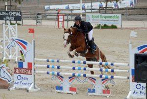 arlequin-sologn-pony-2016-1