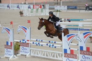 athena-sologn-pony-2016-3