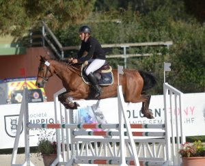 best-of-sologn-pony-2016-2