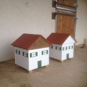 petites-maisons